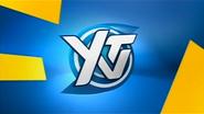 YTV ID - 2011 - 2