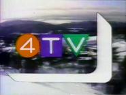 4TV - Winter Olympics Asonova 1981 - 1981