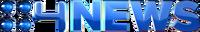4 News logo