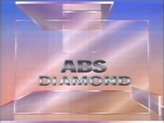 ABS Diamond ID 1988