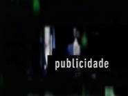 CNNG ad id 1999