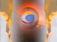 Cadena 3 ID - Movies - 1997