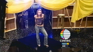 Centric - Keira Knightley