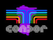 Condor 1979 id