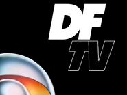 DFTV slide 1986