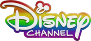 Disney Channel (June 12, 2016)