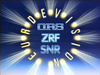 Eurdevision ORS ZRF SNR ID 1991