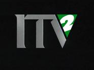 ITV2 ID - 1989