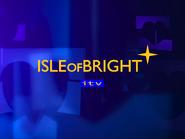 Isle of Bright 1999 2