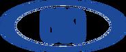 NBS Online logo 1998