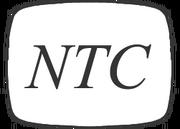 NTC Alacania 1989