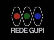 Rede Gupi ID early 1978 2