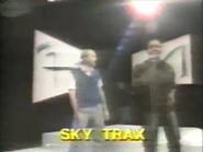 Sky Next - Sky Trax - 1987