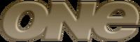 TVNE Gold One logo 1995