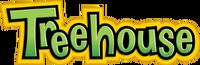 Treehouse 2013