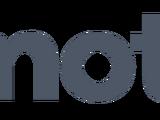 List of Austrish television channels