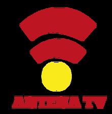 Antena tv Mesa de trabajo 1 copia