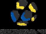 1991 FFAI World Cup