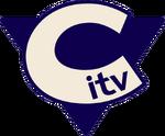 CITV 2006