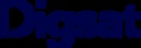 DigsatLogo