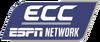 ECC Network