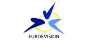 Eurdevision ID 2002 wide