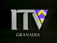 Granadia 1989