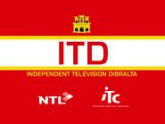 ITD retro startup 1995