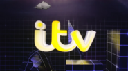 ITV ID - Week 25 - June 2019