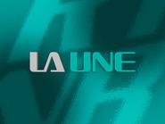 La Une ID 1992 - 3