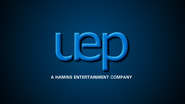 Mad TV UEP spoof 2017