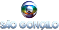 Sigma Sao Goncalo logo 2005