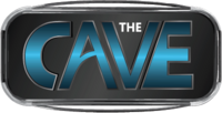 The Cave TV