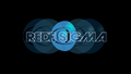 2015 remake of the other Rede Sigma ident from 1977.png