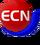 ECN Eusloida