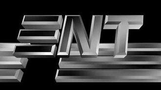 FAKE ENT Startup Ident (1989)