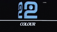 Grt two 1970 ident 2014
