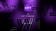 LWT Granadia endcap 2001