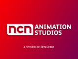 NCN Animation Studios