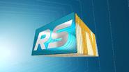 RSTV titlecard 2011