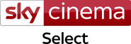 Sky Cinema Select (2017-.n.v.)