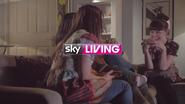 Sky Living ID - Friends 2 - 2012