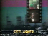 Sky Next - City Nights - 1987