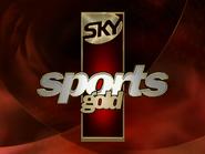 Sky Sports Gold ID 1996
