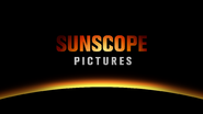 Sunscope open 2012