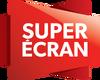 Superecran