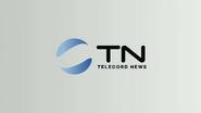 Telecord News ID 2016