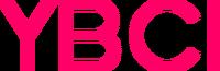 YBC1 2017 logo