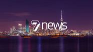 7 News Night 2015