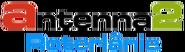 A2R full logo 1982